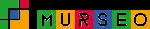Logo-murseo