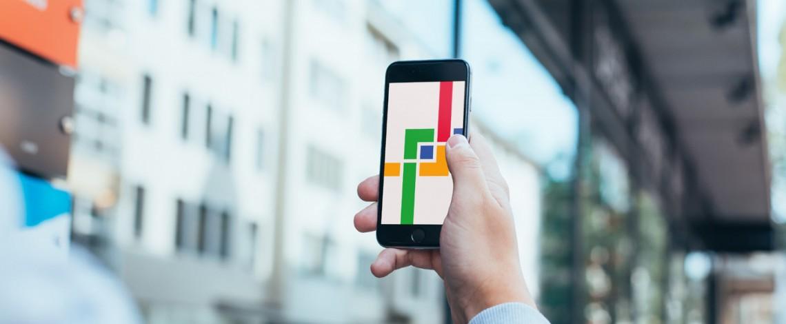 MURSEO APUESTA POR LA USABILIDAD, si tu web no está optimizada para móviles el usuario no navegará por ella, La búsqueda en dispositivos móviles se ha multiplicado un 400% en 2015