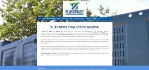 plastipalet